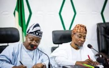 LAUTECH: Oyo, Osun pay N500m to end crisis