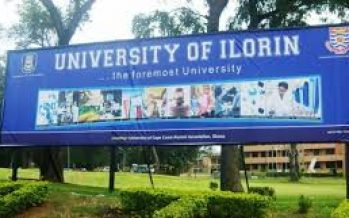ASUU bans Unilorin from academic, non-academic activities
