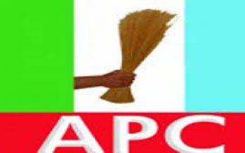 APC stalwart calls for employment of Ebonyi citizens in federal university