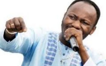 DSS invites Apostle Suleman over 'inciting' comments