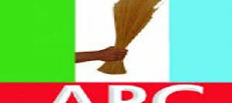 APC wins Etsako Federal Constituency by-election in Edo