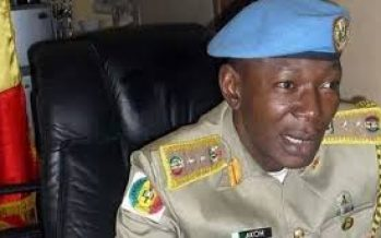 Peace Corps to recruit 2,000 youths, adults in Lagos State,