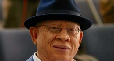How the bills on albinism will help curb stigmatisation, suffering of albinos- Epelle