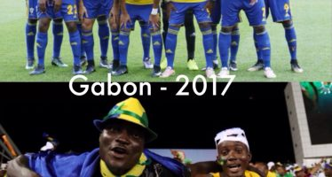 Hosting To Lose!: 4 AFCON home teams who crashed out in the group stage