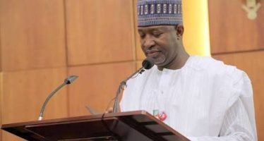 Minister fails to convince senate on closure of Abuja airport