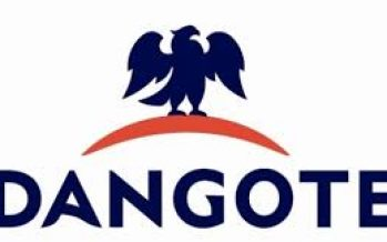 Dangote floats $100m truck assembly plant in Lagos
