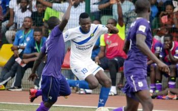 NPFL match day four preview: 3SC face MFM in south west derby
