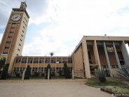 How much do Kenyan members of parliament earn – and are they overpaid?