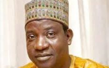 Herdsmen attacks: PDP berates Lalong