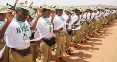 NYSC deploys 3,000 Corps members to Gombe State