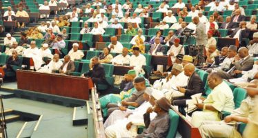 Reps to probe police over unpaid entitlements of 3000 bereaved personnel