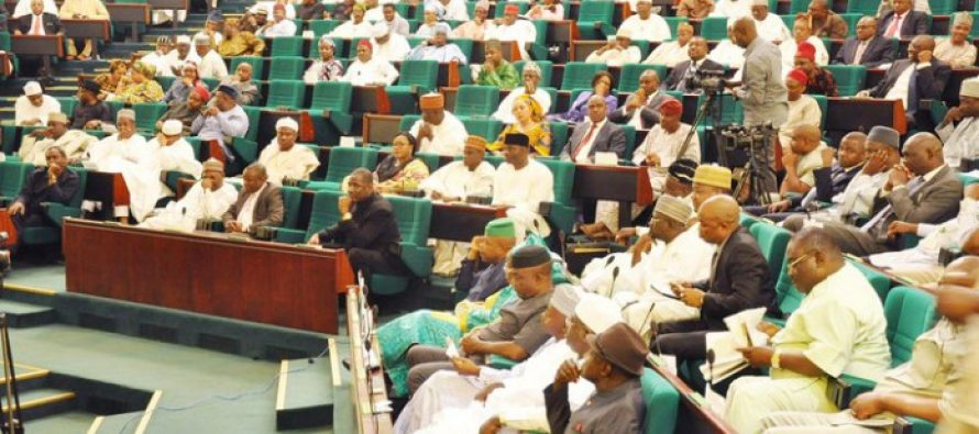 Reps probe deplorable condition of Aso Rock clinic