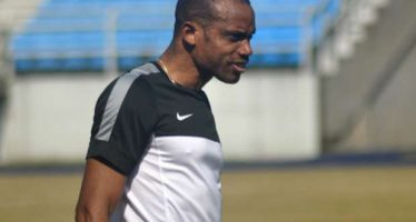 Oliseh pleased despite Fortuna Sittard friendly draw