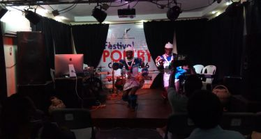 Festival Poetry Calabar: Placing the feet of poetry on the pedestal of novelty and sociability