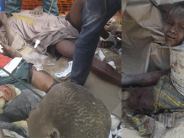 We will not probe accidental bombing of IDP camp- Reps