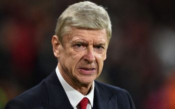 Karim Benzema not joining Arsenal but two players could leave on deadline day