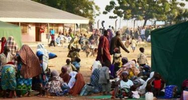 IDPs Still In The Throes Of Untold Uncertainties