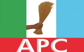 Group backs Jonathan' statement on APC, says APC should govern Nigeria and stop lying