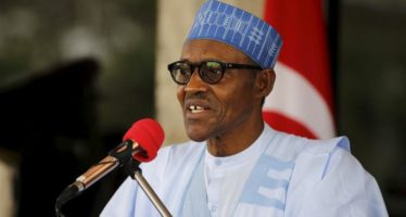 Anambra guber: Buhari to attend APC final campaign