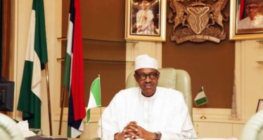 Calls for restructuring suspicious –Presidency
