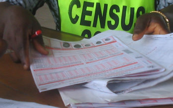 How political cabal is behind  delay in conduct of population census