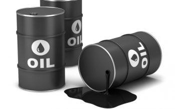 Oil prices remain steady on balanced OPEC supply