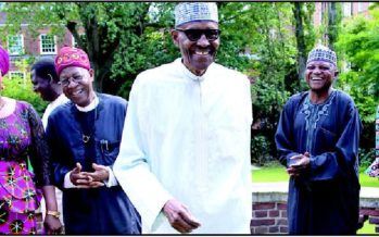 Reasons why Buhari's London doctor jettisoned already scheduled interview with AljazirahNigeria in London