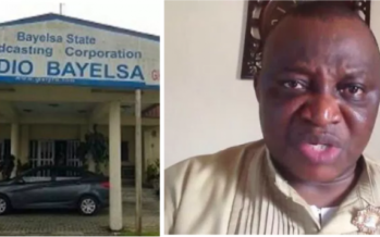 Bayelsa Radio GM, union leaders' face-off gets messier over alleged embezzlement
