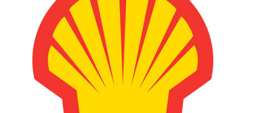 Shell releases $10 million, reaffirms commitment to Ogoni cleanup