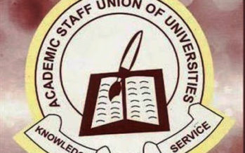 Niger Delta University joins ASUU strike