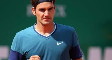Rogers Cup: Federer to face Zverev in final