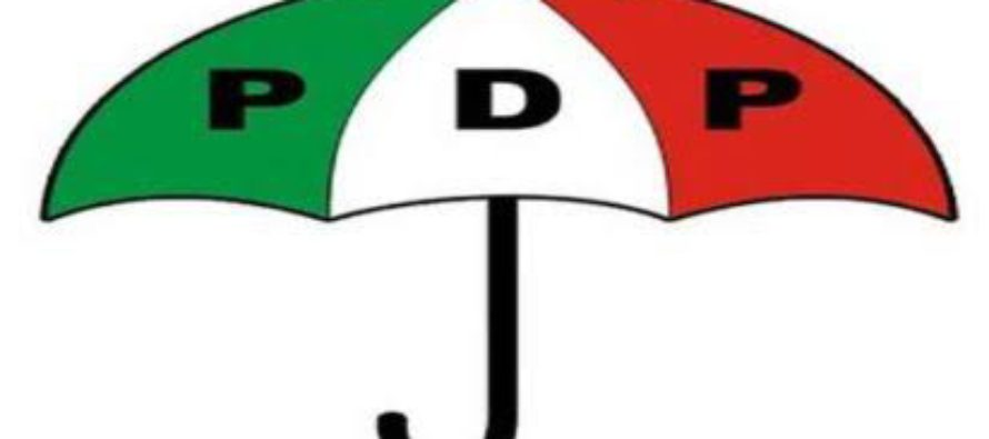 Anambra: PDP clears Obiogbolu, Oduah, four others for gov primaries