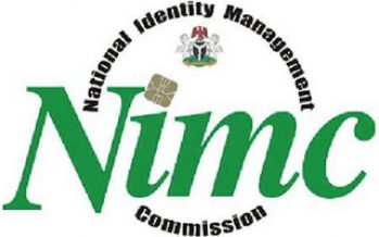 No National identity number, no citizenship – NIMC DG