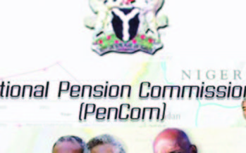 184,979 retirees benefit from pensions scheme — PenCom