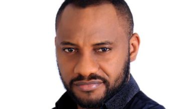 Anambra Debates: I was not invited to the debate – Yul edochie cries out