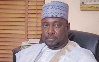 Niger govt disburses N2.5m to 50 youths to set up fish pond business