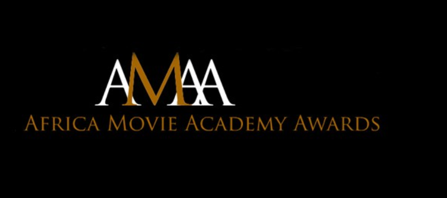 AMAA announces 2018 dates, call for submissions