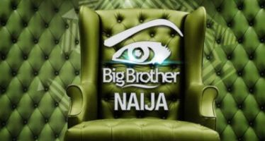 BBNaija 2018: Six Housemates Out Of The House