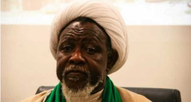 We Will Sustain Our Protests Until El-Zakzaky Is Released – Ibrahim Musa