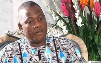 Alleged Forgery: Court orders arrest of Innoson Motors Boss