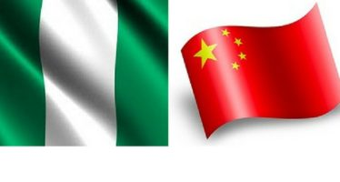Nigeria's Exports To China, India, Others Now N1.87trn