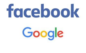 Facebook, Google days are numbered says George Soros