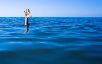 Four teenage girls drown in Jigawa pond