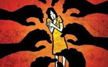Six strokes of cane for first time rapists in Katsina – Court