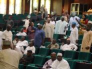 House of Reps begin to investigate NIA over allegedly missing $44m