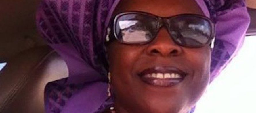 US court convicts Nigerian for killing fiancée