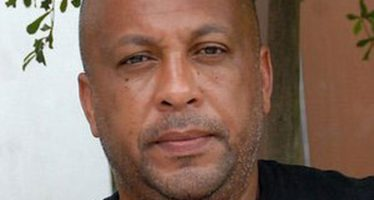 Aigbogun invites 28 players to Flying Eagles camp
