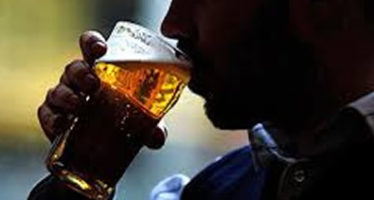 Alcohol and Dementia: Truth Or Myth?
