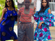 TRENDS: The Ankara Revolution