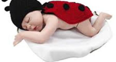 Mother Gives Birth, Abandons Baby In Airport Bathroom